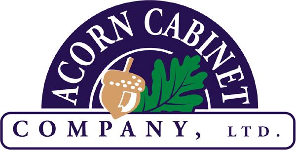 Acorn Cabinet Company